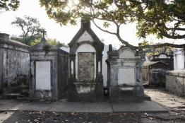 2018 12-26 Lafayette Cemetery No 1 06
