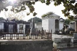 2018 12-26 Lafayette Cemetery No 1 08