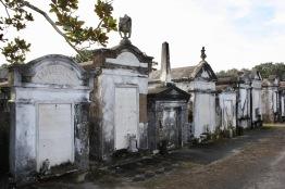 2018 12-26 Lafayette Cemetery No 1 13