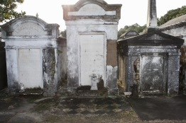 2018 12-26 Lafayette Cemetery No 1 14
