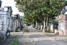 2018 12-26 Lafayette Cemetery No 1 16
