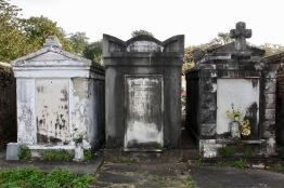 2018 12-26 Lafayette Cemetery No 1 18