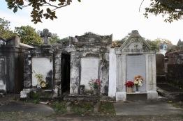 2018 12-26 Lafayette Cemetery No 1 19