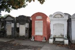 2018 12-26 Lafayette Cemetery No 1 24