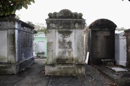 2018 12-26 Lafayette Cemetery No 1 25