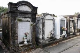 2018 12-26 Lafayette Cemetery No 1 28