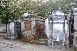 2018 12-26 Lafayette Cemetery No 1 29