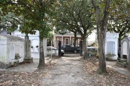 2018 12-26 Lafayette Cemetery No 1 30