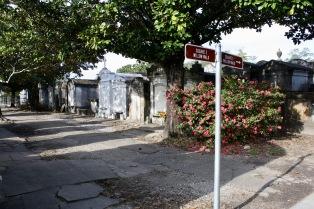 2018 12-26 Lafayette Cemetery No 1 35