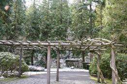 2019 02-07 Japanese Gardens 06