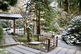 2019 02-07 Japanese Gardens 18