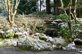 2019 02-07 Japanese Gardens 19