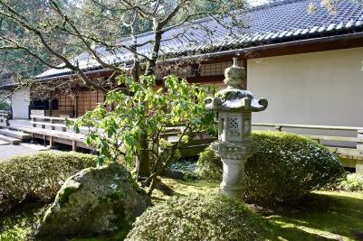 2019 02-07 Japanese Gardens 28
