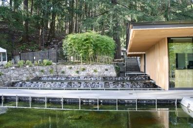 2019 02-07 Japanese Gardens 38