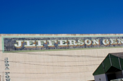 2019 03-09 Jefferson TX 10