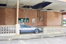 2019 05-22 Corvette 04