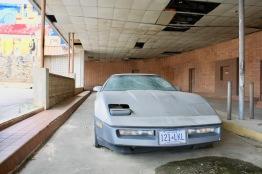 2019 05-22 Corvette 05