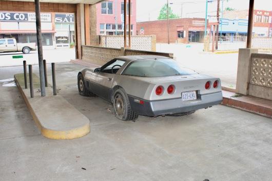 2019 05-22 Corvette 06
