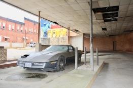 2019 05-22 Corvette 09