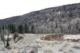 2011 Bandelier, NM 34
