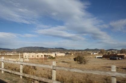 2011 Santa Fe, NM 10