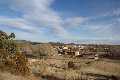 2011 Santa Fe, NM 11