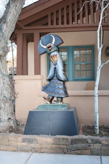 2011 Santa Fe, NM 18