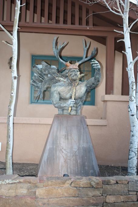 2011 Santa Fe, NM 19