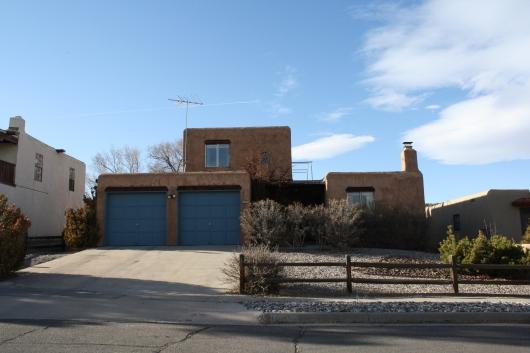2011 Santa Fe, NM 2