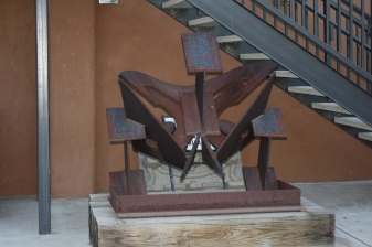 2011 Santa Fe, NM 21