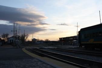 2011 Santa Fe, NM 23
