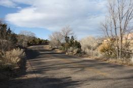 2011 Santa Fe, NM 3