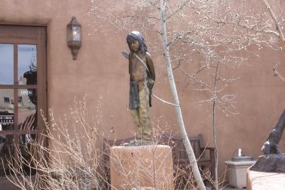 2011 Santa Fe, NM 37