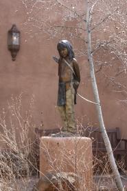 2011 Santa Fe, NM 38