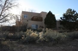 2011 Santa Fe, NM 4