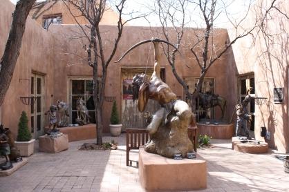 2011 Santa Fe, NM 41