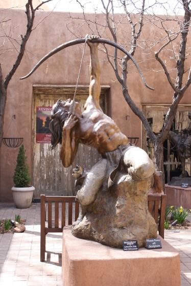 2011 Santa Fe, NM 42