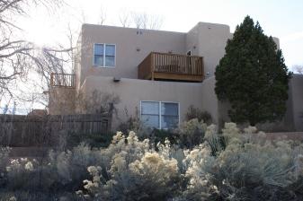 2011 Santa Fe, NM 5