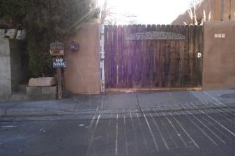 2011 Santa Fe, NM 6