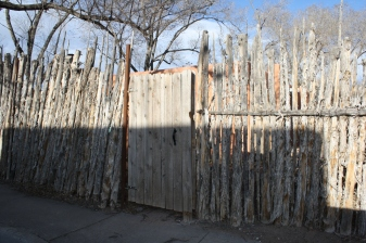 2011 Santa Fe, NM 7