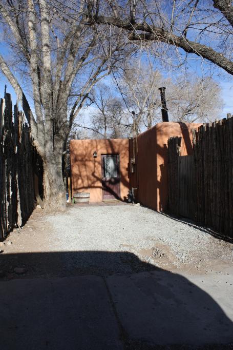 2011 Santa Fe, NM 8