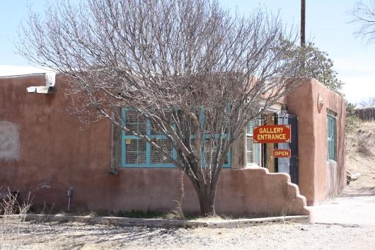 2011 Santa Fe, NM 81