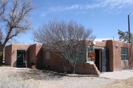 2011 Santa Fe, NM 82