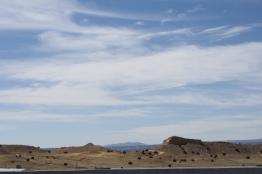 2011 Santa Fe, NM 83