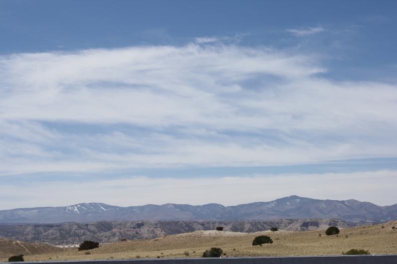 2011 Santa Fe, NM 84