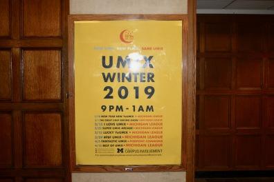 2019 08-06 Ann Arbor MI 084