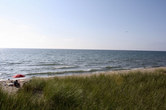 2019 08-08 Oval Beach MI 01