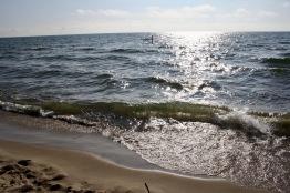 2019 08-08 Oval Beach MI 06