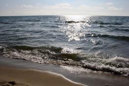 2019 08-08 Oval Beach MI 19