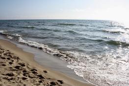 2019 08-08 Oval Beach MI 20